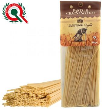 Spaghettoni di Gragnano IGP