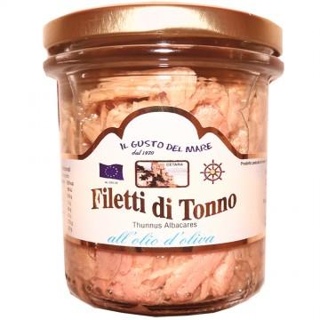 copy of Filetti di Alici...