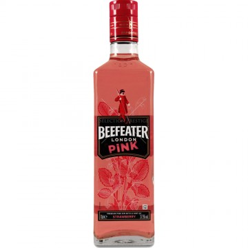 Beefeater Pink London Gin 70Cl