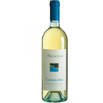 copy of Cannonau di...