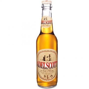 Birra Adelscott Lager...