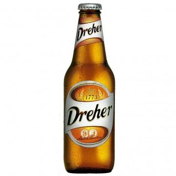 Birra Dreher | Lager...