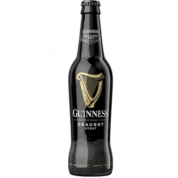 copy of Guinness Draught...
