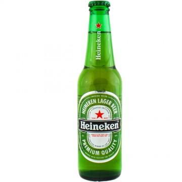Birra Heineken | 24...
