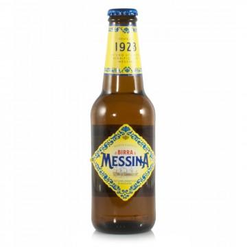 Birra Messina Ricetta...
