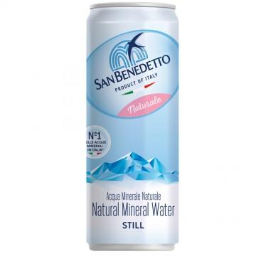 Acqua Naturale San...