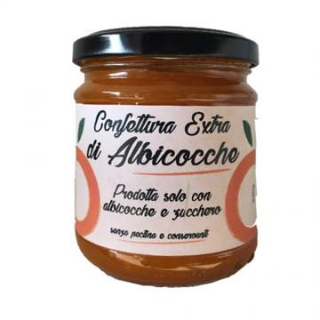 copy of Confettura di...