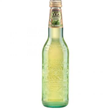 Tè Verde Bio | Galvanina |...