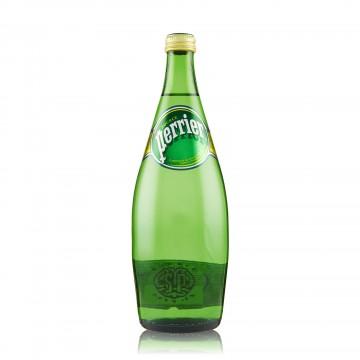 Perrier   Acqua...