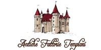 Antiche Fattorie Templari